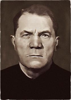 Ерушев Николай Васильевич