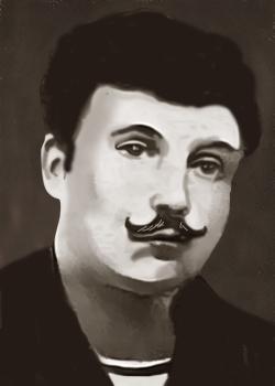 Круглов Иван Сергеевич
