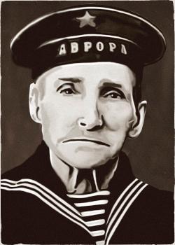 Кулаков Архип Александрович