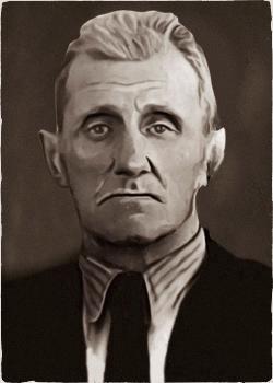 Мальков Павел Дмитриевич