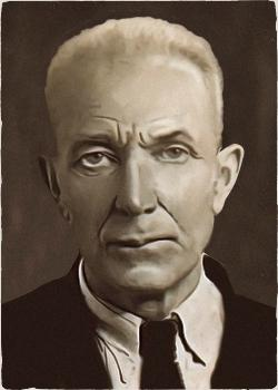 Варганов Василий Афанасьевич